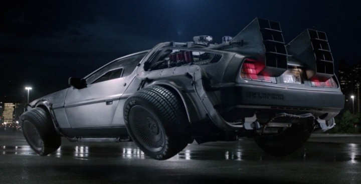 Delorean-820x420