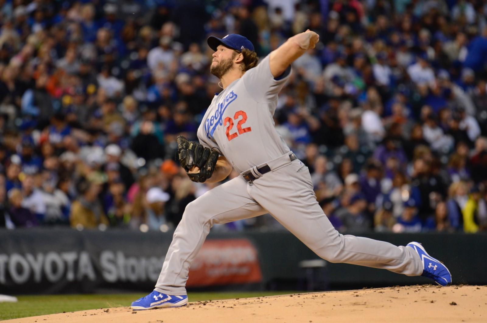 Image Credit: Matt Kelley/MLB.com